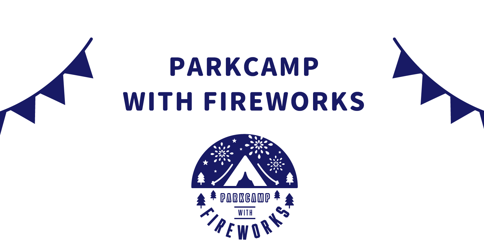 PARKCAMP IN ZOO